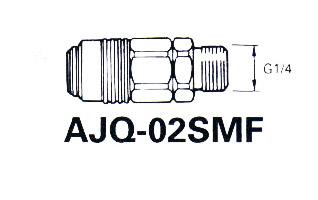 ajq-02smf.jpg