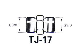 tj-17.jpg