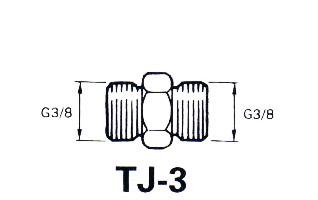 tj-3.jpg