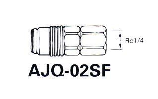 ajq-02sf.jpg