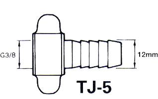tj-5.jpg