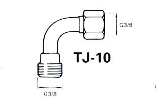 tj-10.jpg