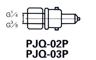 pjq-02p.jpg