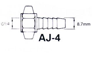 AJ-4.jpg