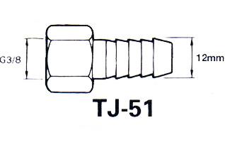 tj-51.jpg