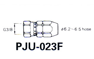 pju-023f.jpg