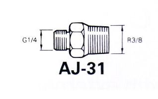 AJ-31.jpg