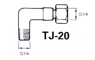 tj-20.jpg