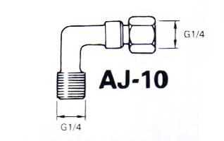 AJ-10.jpg