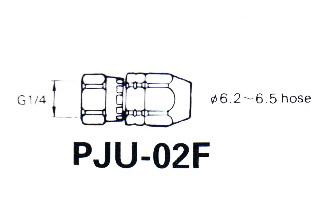 pju-02f.jpg