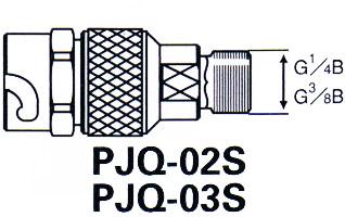 pjq-02s-03s.jpg