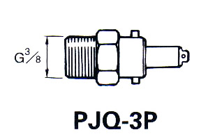 pjq-3p.jpg