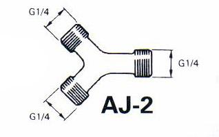 AJ-2.jpg