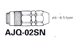 ajq-02sn.jpg