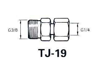 tj-19.jpg