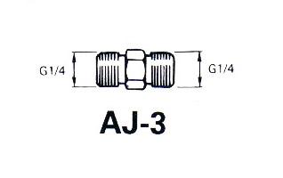AJ-3.jpg