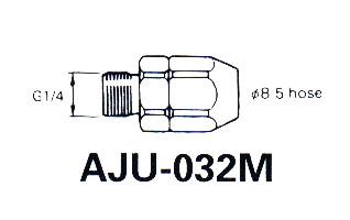 AJU-032M.jpg