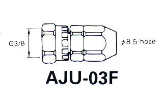 aju-03f.jpg