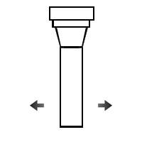 dowweling nozzle.jpg