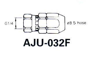 aju-032f.jpg