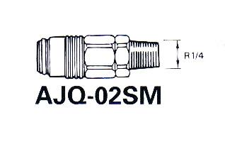 ajq-02sm.jpg