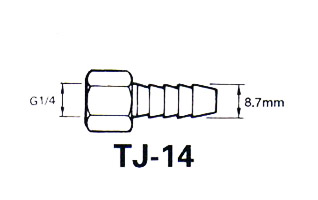 tj-14.jpg