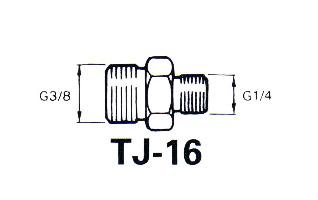 tj-16.jpg