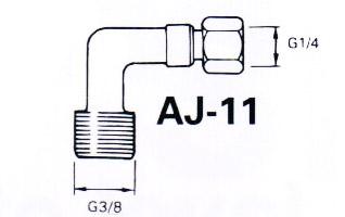 AJ-11.jpg