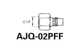 ajq-02pff.jpg