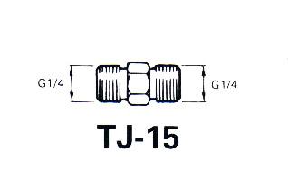 tj-15.jpg