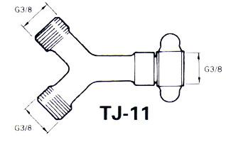tj-11.jpg
