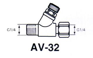 av-32.jpg