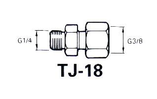 tj-18.jpg