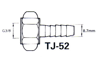 tj-52.jpg