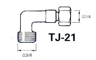 tj-21.jpg