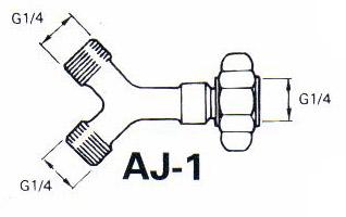 AJ-1.jpg