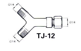 tj-12.jpg