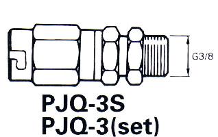 pjq-3s.jpg